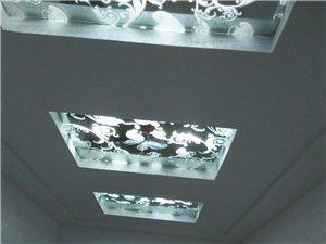 浩宇装饰,铝塑门窗制作