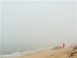 汕尾红海湾