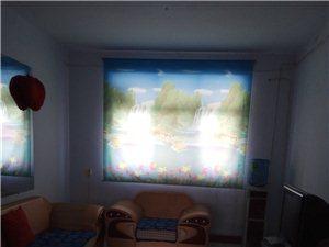 龙湖小区3室2厅1卫850元/月