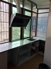 绥阳县白马转盘附近,电信营业厅正对面。三楼(不加门面,二楼)108个平方。