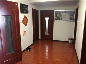 丰泽苑小区3室2厅2卫51万元