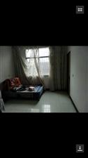怀南市场3室2厅1卫