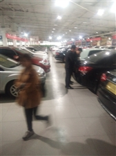 西北地区最大二手车超市,买车,卖车,有想法联系方式18220310145