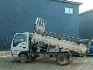高价求购各种闲置车辆  废旧机器