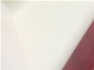 刘湾社区2室1厅1卫700元/月