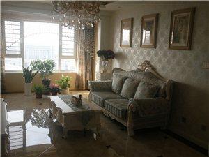 碧桂园3室2厅1卫80万元