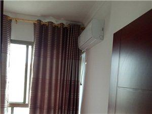 柠都新城地中海印象3室2厅1卫1400元/月