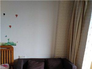 新苑福邸(168宾馆楼上)1室850元/月