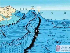 最近网上盛传,日本将在100年内沉入海底,周边国家只有咱们中国有能力收留他们,你愿意收留他们吗?