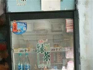 门市不干了欲出售立式冰柜,大容量在夏季即将来到这款冰柜绝对让你值得拥有,虽是用过的但还是很新,制冷效...