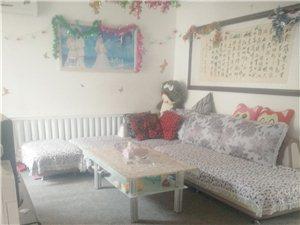 (个人售房)汉唐家园2室2厅1卫32.8万元
