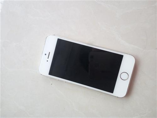 苹果5S16G的个人用的摄像头不能用了前置摄像头还可以用没有别的毛病电话13933281095