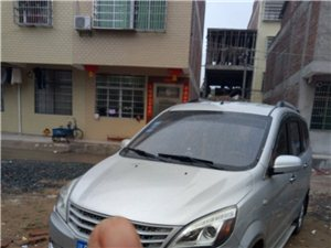 龍南7座商務車包車