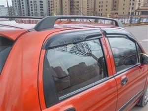 宝骏乐驰1.0,车况良好,13年的车,12万公里,现欲出售,捡便宜的绕路。