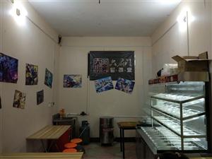 1.8米长,18个塑料盆,18个不锈钢盆,总共可上36样菜,麻辣烫专用展示柜,下半部分冷冻,上半部分...