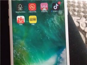 95城新苹果6splus一台