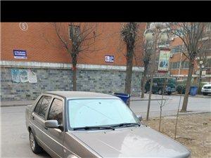 大众捷达2012款