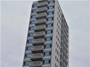 馨悦苑4室2厅2卫36万元