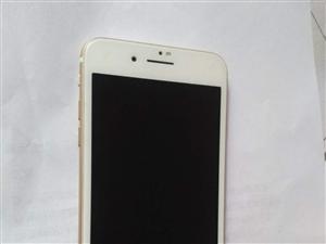 苹果7p128g自用.换手机出售,支持兴发娱乐买卖,非诚勿扰