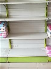 现有10节超市货价低价处理,九成新。