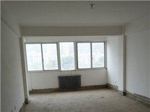 渭北初中附近3室1厅1卫35万元