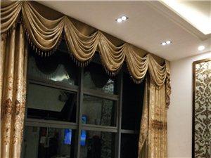 亿联商贸城4室2厅2卫30万元