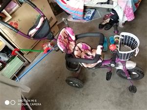 孩子大了用不到了,孩子推车出售,九成新。(上面架子拆了,可以安装新的)可加微信18766090761