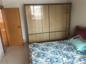惠水民族中學附近3室1廳1衛看詳細說明單間400