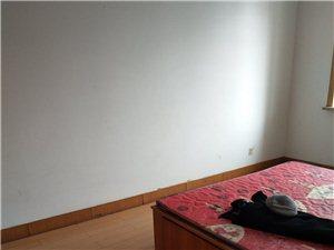 阳光故里2室1厅1卫6500元/月