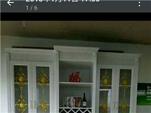 精微门窗白钢背景墙铝制品家装