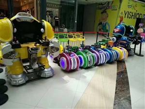 满洲里万达广场战火金刚摩托车整体出兑,价格面议,联系电话13354818977