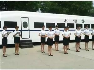 河南工业大学应用技术学院招生