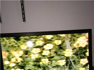 本维修店出售八成新47寸LED电视一台,有保修期。有意者请联系13183937788张师傅,另有九成...