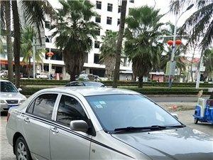 比亚迪F32011款个人一手车出售