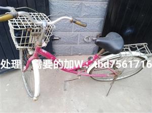 0,自行车单30