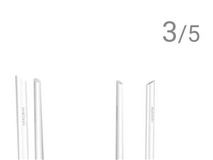 全新K2路由器,千兆路由,支持5G和2.4G信号,我手上有100台左右,80台自取(量大不方便者,我...