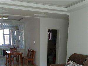 煜丰锦城3室2厅1卫600元/月
