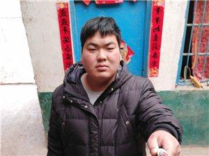 本人男,单身,95年农历正月初五出生,身高1米86,本人脾气好,人实在,特别尊敬人,家住河南南阳邓州