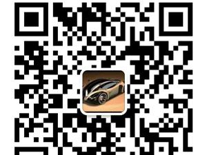 正规二手电动车,价格优惠,质量好,手续齐全13687594441