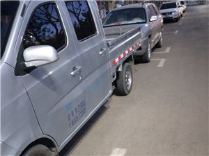 微型货车出租有空调