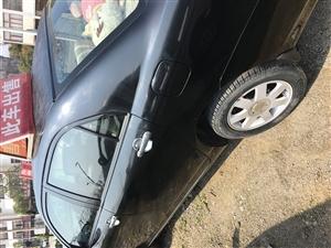 09年的车刚刚买的保险审的车,6月份准备出去打工,现低价转让,别带天窗,带倒车影像,可看车