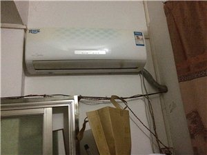 本人因为业务需要换城市了现有空调热水器冰箱饮水机等 注册送体验金官网单间转租更好,送厨房所有东西七天内有效
