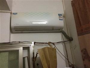 本人因为业务需要换城市了现有空调热水器冰箱饮水机等 出售单间转租更好,送厨房所有东西七天内有效