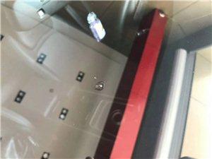 廣漢汽車擋風玻璃專業修復陳師18328041469