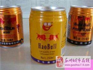 央视315曝光的山寨饮料,瓜州的九月椒你中招了了吗?