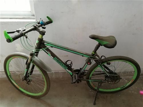自行车?? ,需要的话打电话??