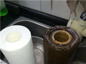 專業安裝維修各種品牌凈水器