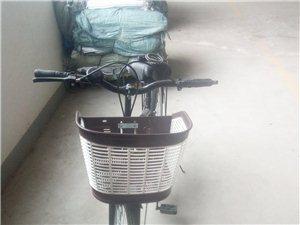 18132971676自行车9.9成新刚买了没骑,在澳门太阳城平台开发区