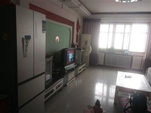 新城老干局家属楼3室2厅1卫24万元