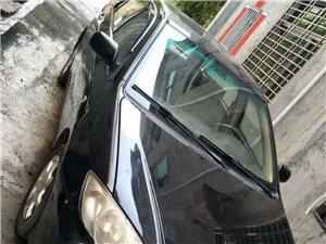 09年比亚迪F3一手私家车
